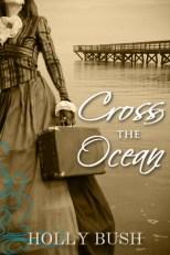cross-the-ocean