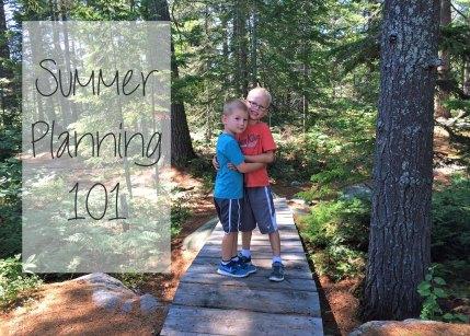 Summer-Planning-101---2