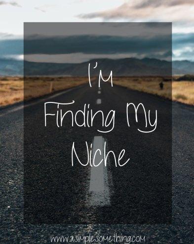 finding-my-niche1