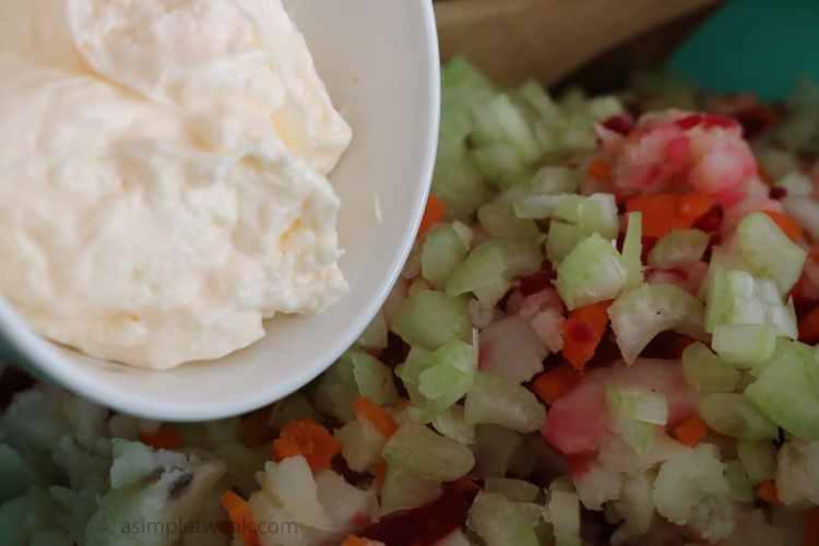 Ingredients-for-Potato-Salad