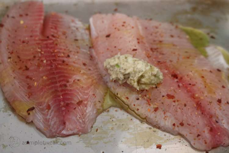 Baked Tilapia-Fillets-Recipe