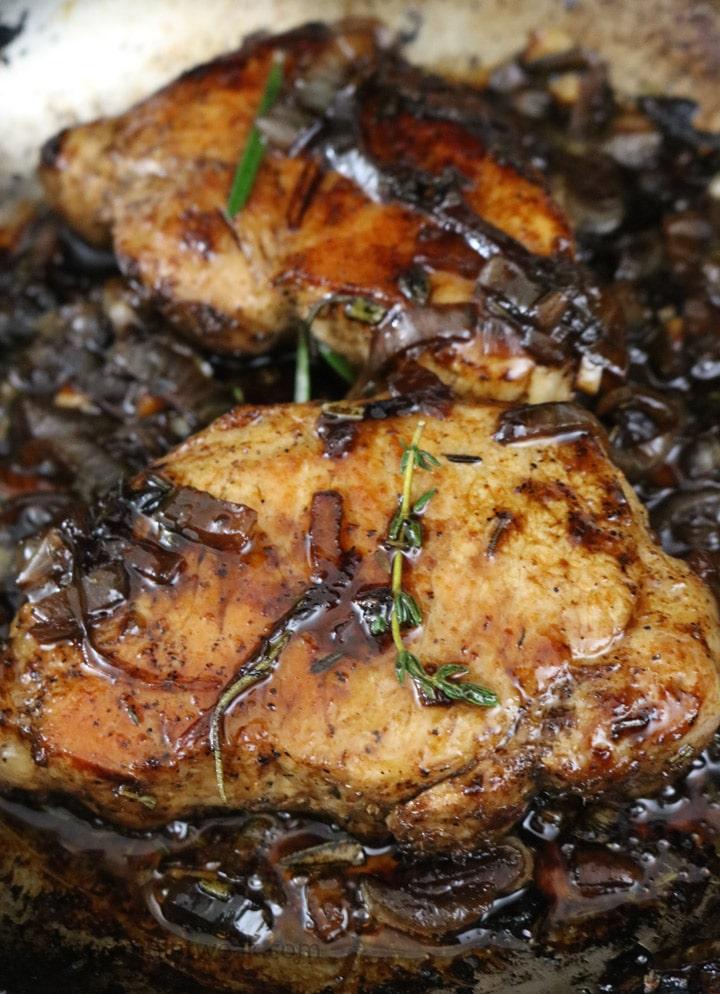 easy-dinner-pork-chops