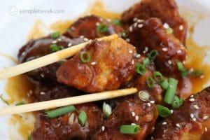 General-Tso's-Chicken-(take-out-inspired)-Recipe-by-asimpletweak