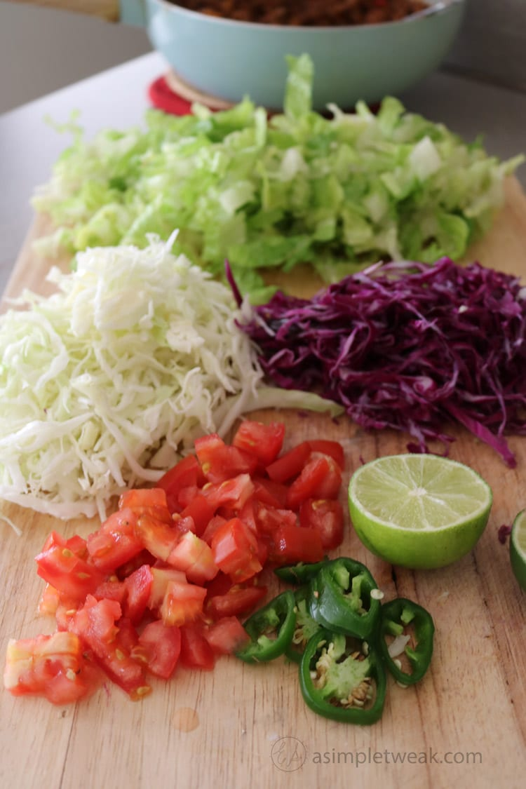 Toppings-for-Taco-Recipe