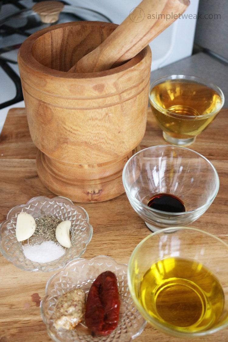 Ingredients-to-make-Carne-Asada