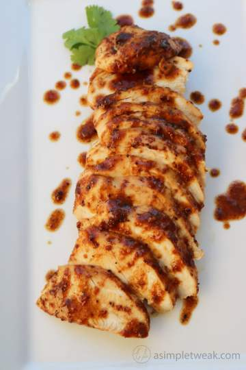 Say-goodbye-to-boring,-bland-and-dry-chicken-breasts