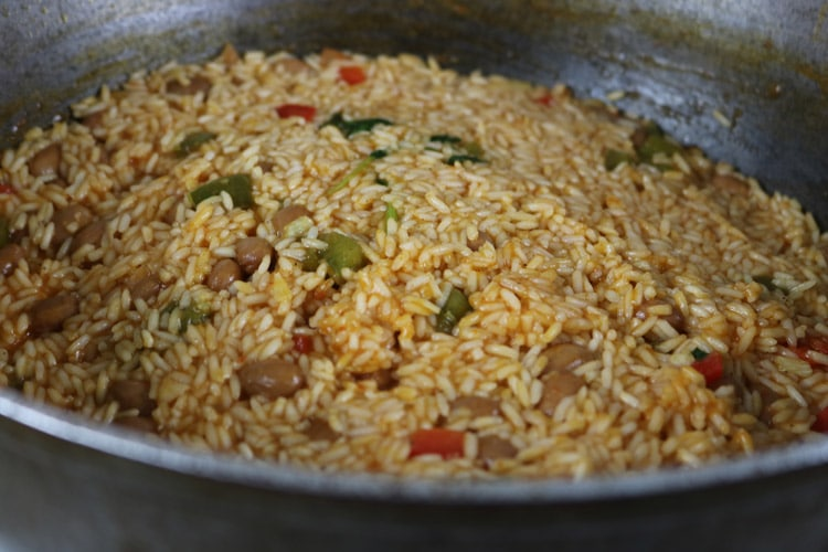 Cover-the-pot-and-cook-for-about-25-minutes-or-until-rice-is-soft.