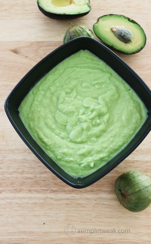 Avocado-Salsa-Recipe