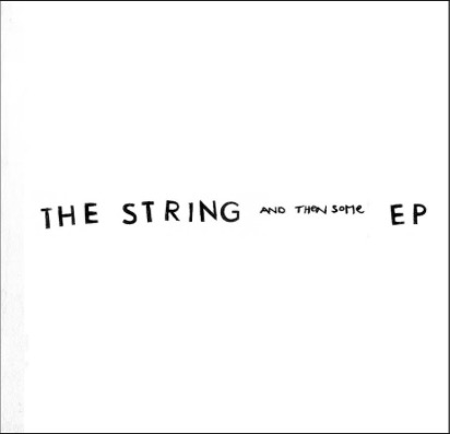 String EP