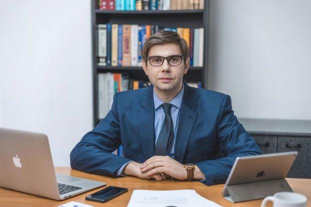 Faruk Hadžić