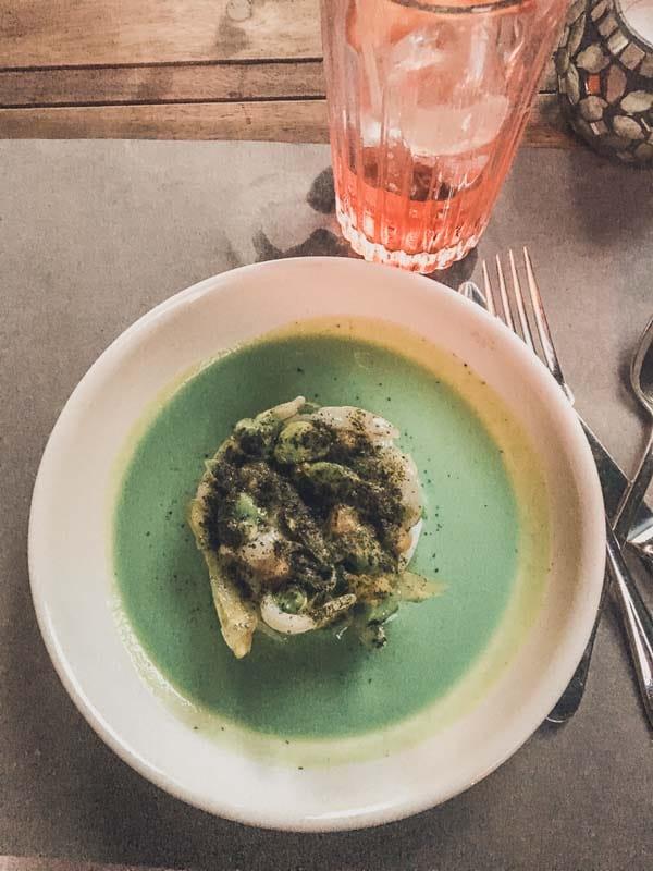 Best Restaurants in Verona