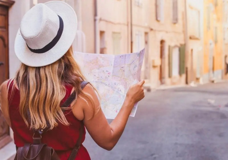 How to Plan Multi-City Trip in Europe
