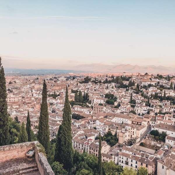 Hidden Gems of Europe