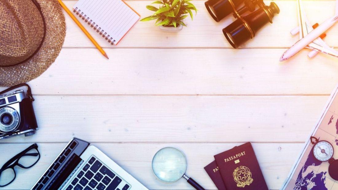 6 Travel Planning Websites