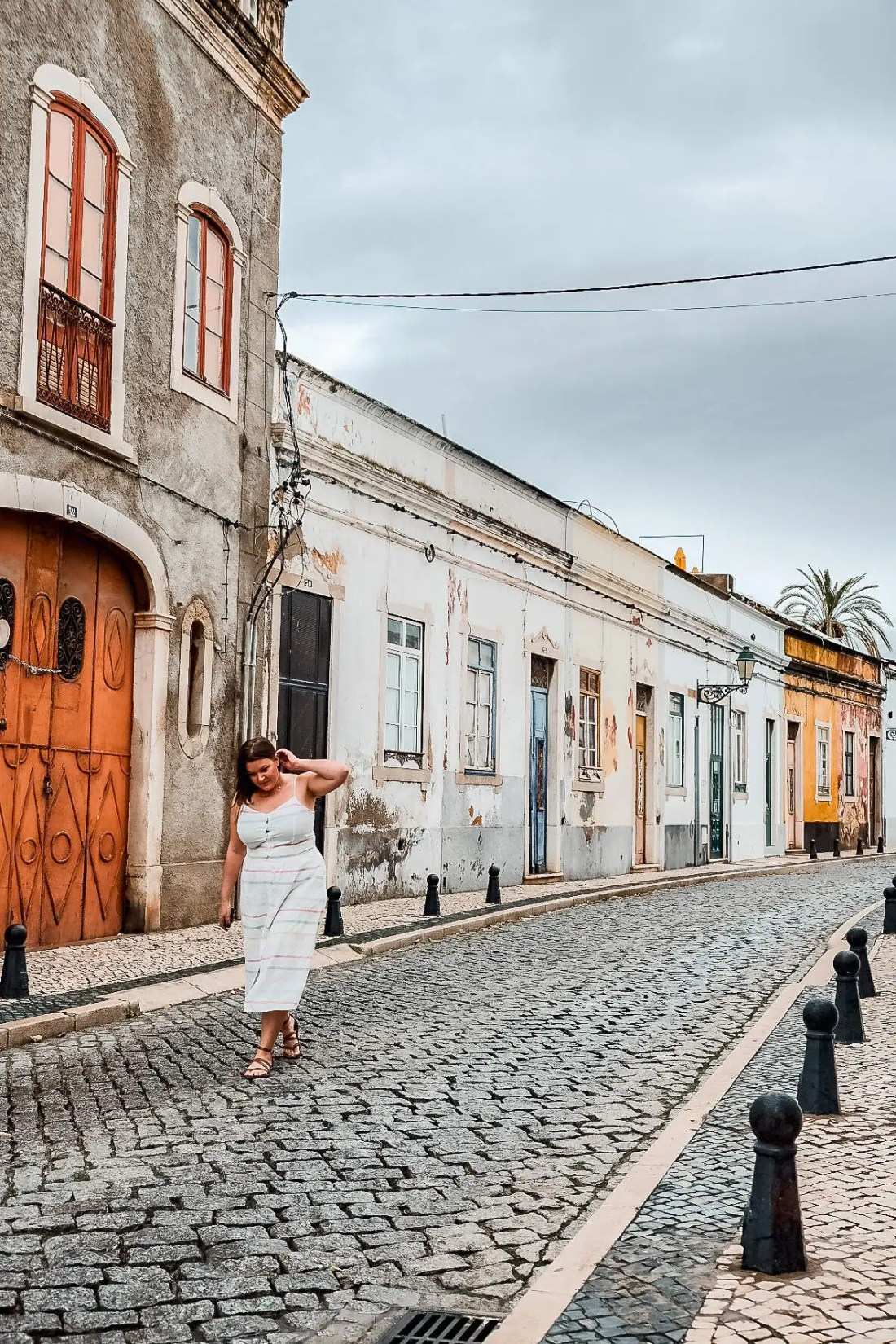 Faro travel tips