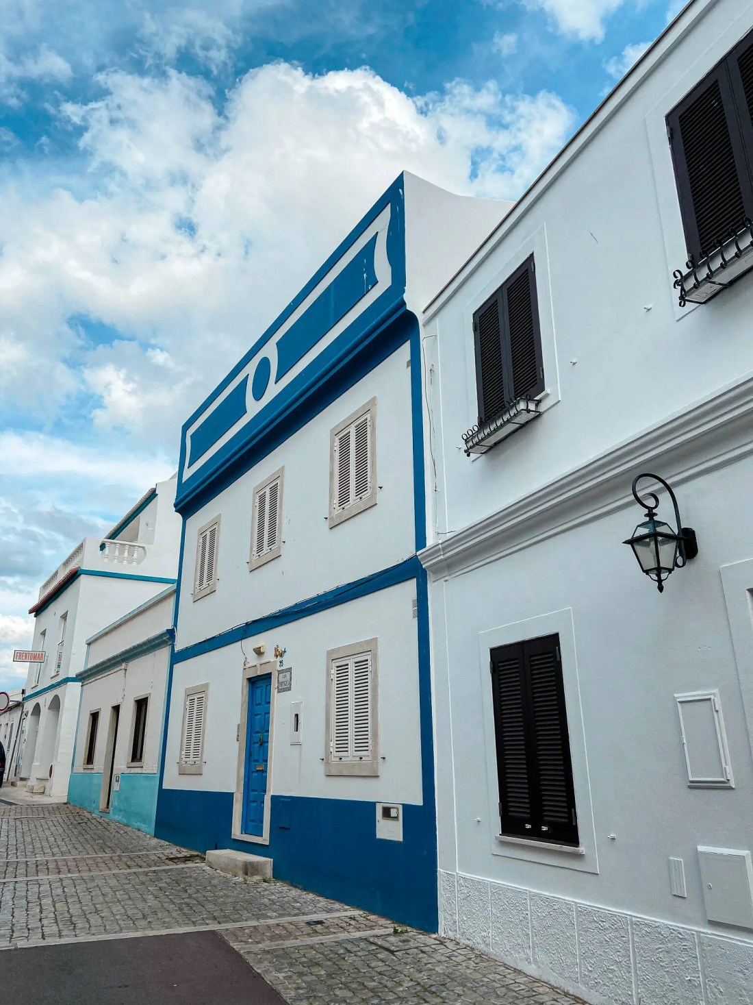 Best Boutique Hotels in Albuferia