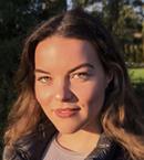 Katlyn Richardson, BA, BS