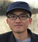 Shengmin Yan, PhD