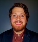 Trevor Darby, PhD, MSc