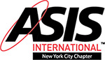 ASIS New York City Chapter