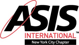 ASIS International New York City Chapter