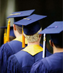Scholarships for Security Graduates