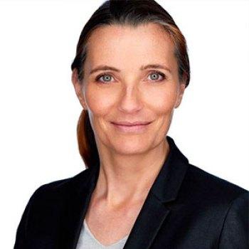 Elsa Floret 300x300