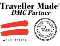 Traveller Made PURE We Are Africa DMC Madagascar