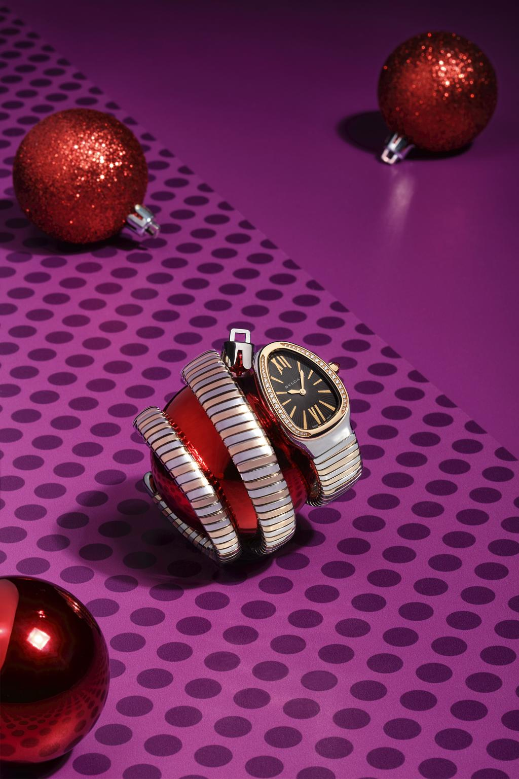 Bulgari Pop Wishes