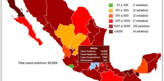 Coronavirus_COVID19_Edomex_Toluca_2305
