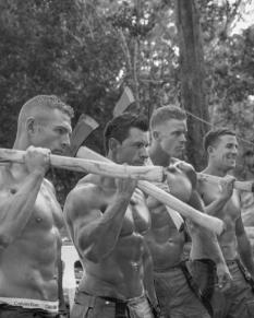 bomberos-australianos-sexys-kvid-720x900mujerhoy