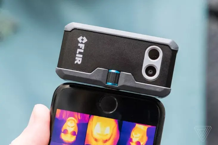 """<a href=""""https://www.engadget.com/2016-04-18-flir-and-movidius-ai-thermal-camera-module.html  """"style=""""color:white""""> READ MORE>></a>"""