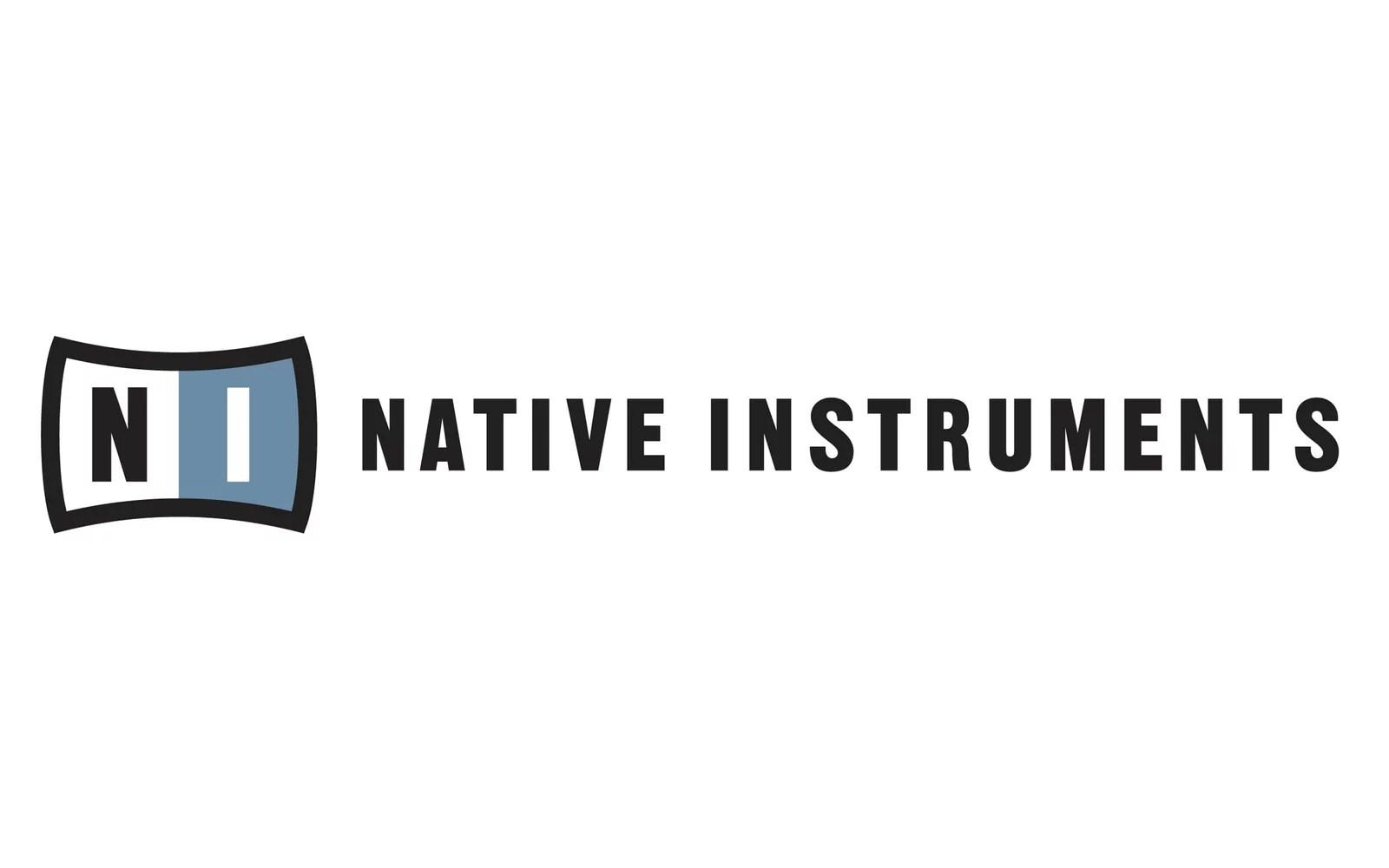 Logo-Native-Instruments