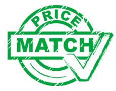 price-match-image