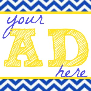 your AD here 300 x 300