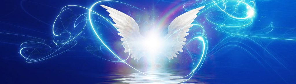 Creating Positive Change With Archangel Michael Ask