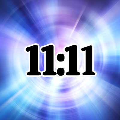 Image result for 11:11