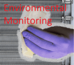 environmental-monitoring