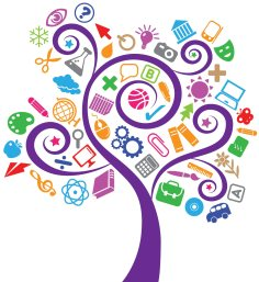 Learning-Tree-Colour-low-res