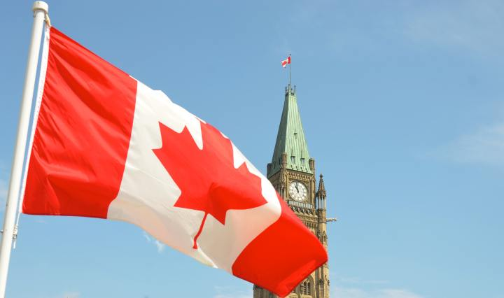 Study in Canada for International Students: Step by Step Guide 2021