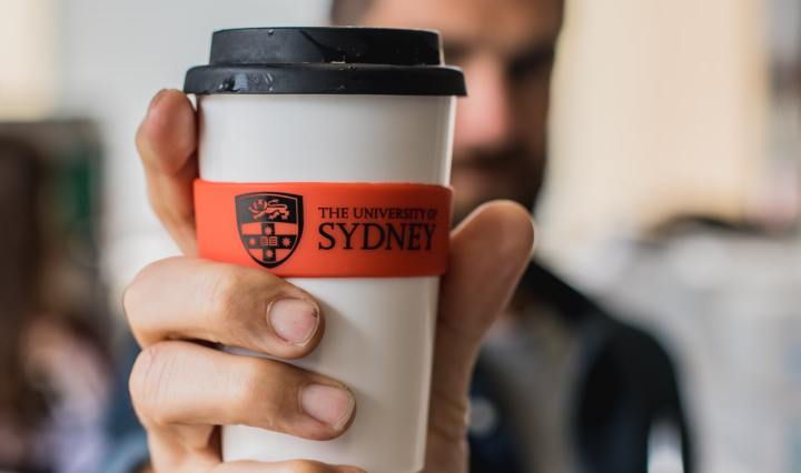 university of sydney scholarships