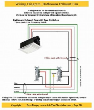 Guide to Home Electrical Wiring: Fully Illustrated