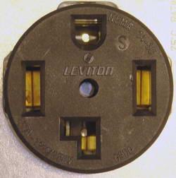 leviton dryer outlet wiring diagram - wiring diagram, Wiring diagram