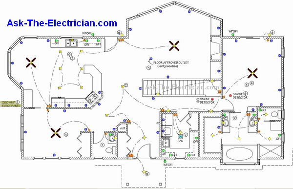 home wiring diagram in the wiring volvo excavator wiring diagram home diagrams