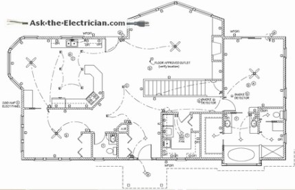 uk domestic electrical wiring diagram symbols wiring diagram understanding electrical schematic symbols in home wiring