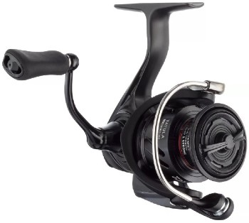 upgrading to better spinning reels Daiwa Tatula LT