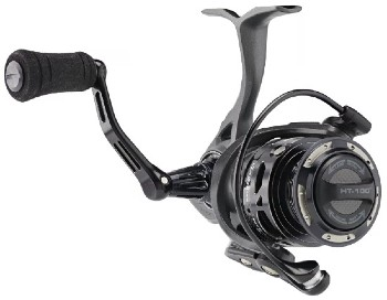 upgrading to better spinning reels look at the Penn Clash 2