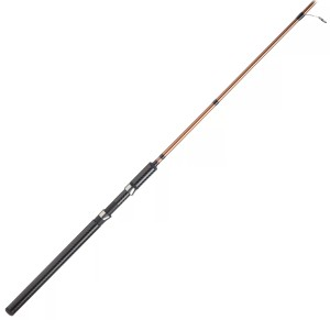 Budget choice for Salmon and steelhead trout fishing rods