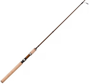 Okuma has an entry level choice in trout fishing rods.