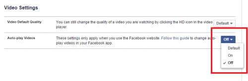 facebook-video-setting-disable-auto-play-osify